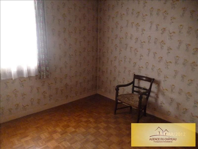 Vente maison / villa Breval 208000€ - Photo 4