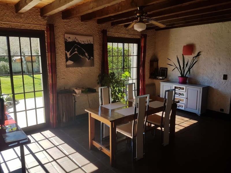 Vente maison / villa Bagneres de luchon 312000€ - Photo 7