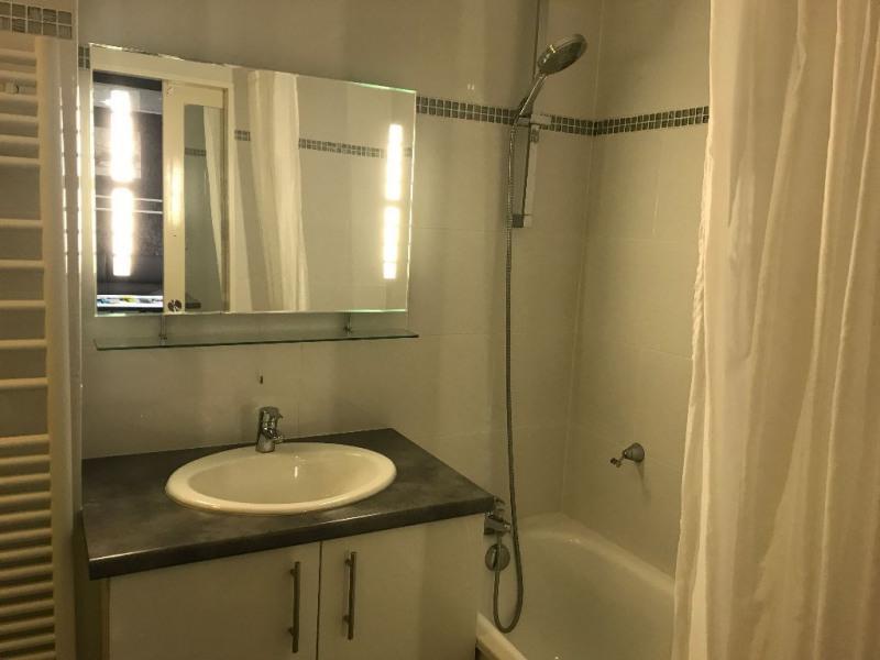 Location appartement Colomiers 725€ CC - Photo 8