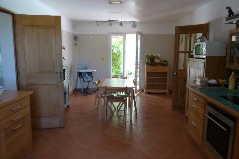 Location maison / villa Mimet 1898€ CC - Photo 6