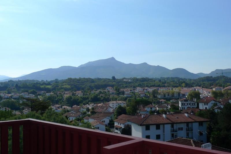 Sale house / villa Ciboure 649000€ - Picture 7