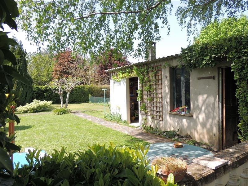 Sale house / villa Proche de mazamet 149000€ - Picture 2