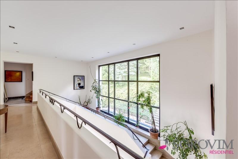 Vente de prestige maison / villa Limonest 1850000€ - Photo 7