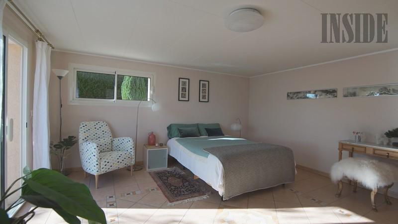 Vente de prestige maison / villa Thoiry 795000€ - Photo 7