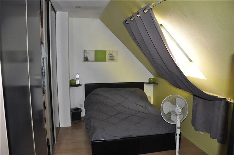 Sale house / villa Soissons 148000€ - Picture 6