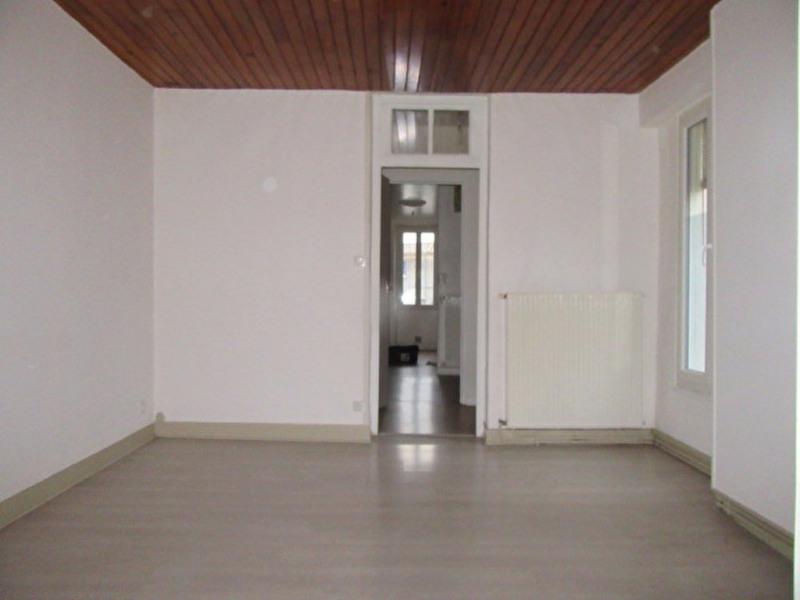 Location appartement Perigueux 381€ CC - Photo 2