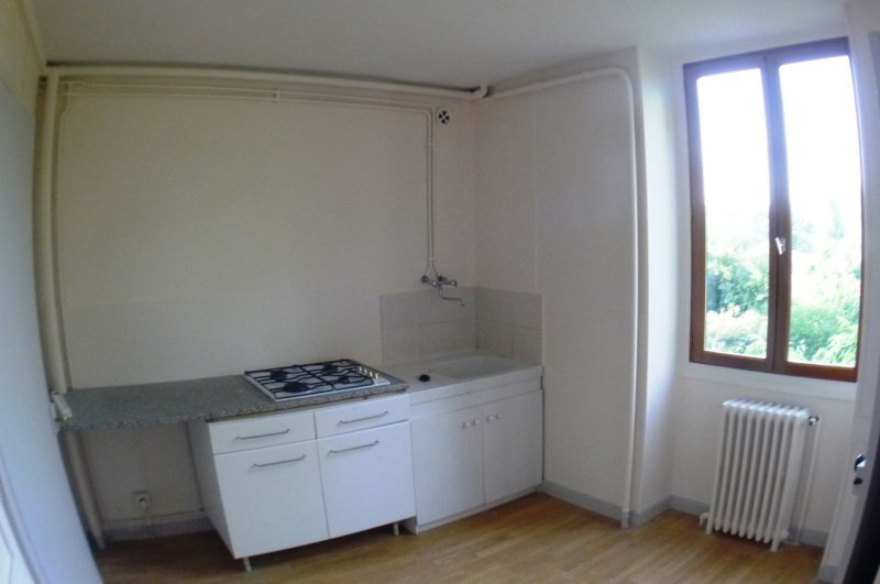 Location appartement Charly 755€ CC - Photo 5