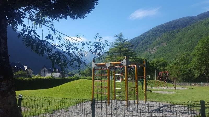 Vente maison / villa Bagneres de luchon 289000€ - Photo 8