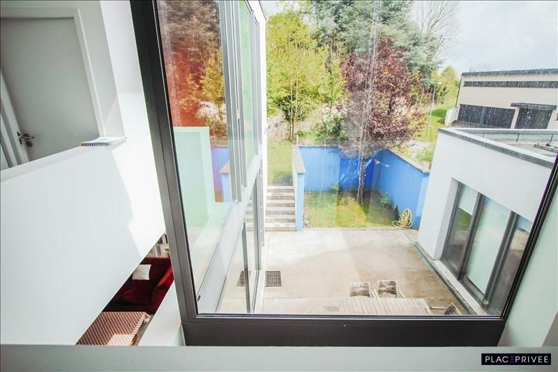 Sale house / villa Malzeville 540000€ - Picture 7