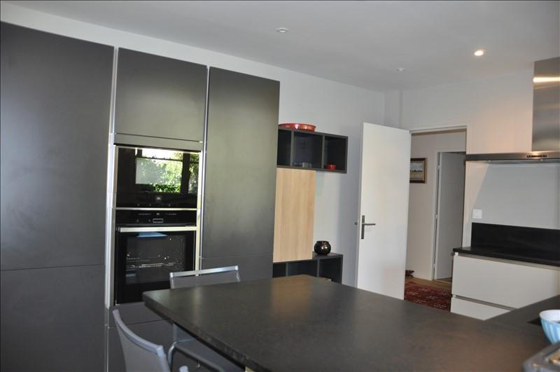 Sale house / villa St nom la breteche 770000€ - Picture 6