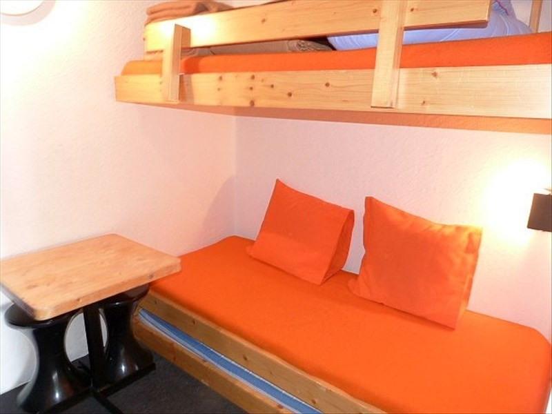Vente appartement Les arcs 77000€ - Photo 4