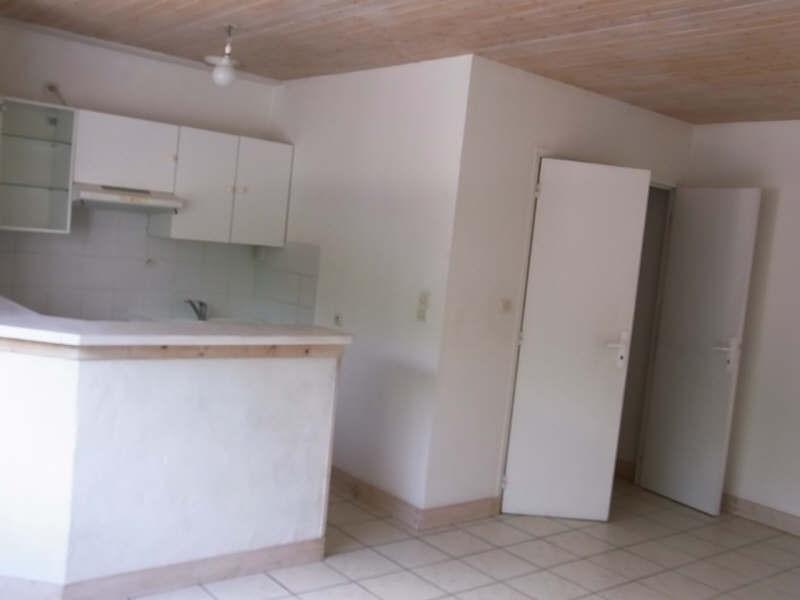 Location appartement St palais sur mer 345€ CC - Photo 6