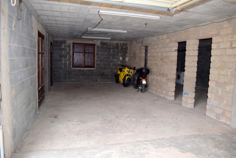 Vente maison / villa Seillans 255000€ - Photo 4