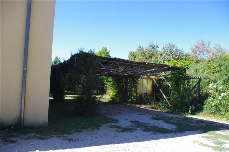 Locação apartamento Avignon 1000€ CC - Fotografia 8