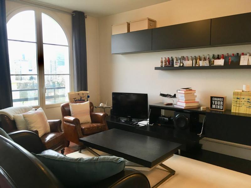 Location appartement Neuilly-sur-seine 1800€ CC - Photo 3