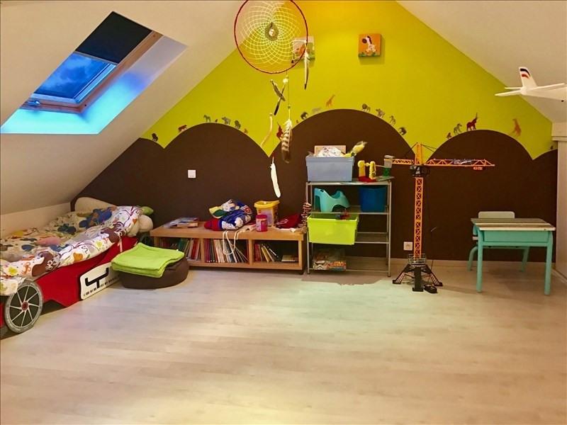 Vente maison / villa Abbaretz 162000€ - Photo 6