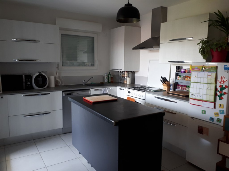 Location appartement Meythet 931€ CC - Photo 5