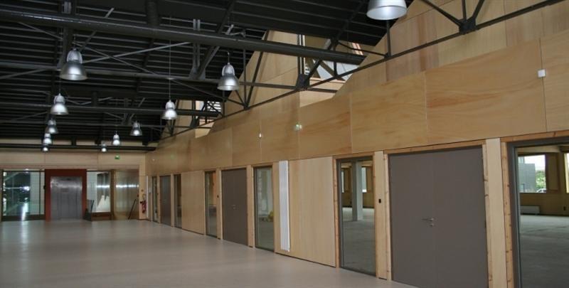 Location Bureau Troyes 0