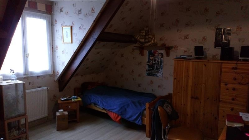 Vente maison / villa Houilles 615000€ - Photo 5