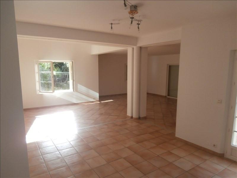 Rental house / villa Manosque 1300€ CC - Picture 2