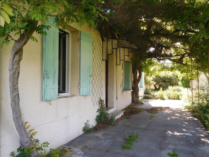 Vendita casa Orange 195000€ - Fotografia 2
