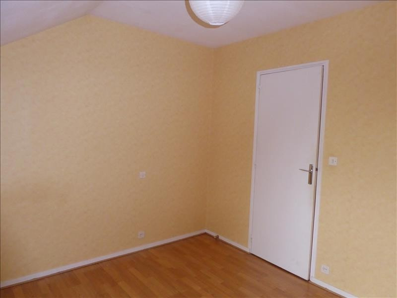Vente appartement Nevers 59 600€ - Photo 2