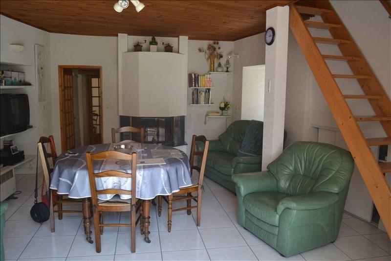 Sale house / villa Ste eulalie de cernon 109000€ - Picture 2