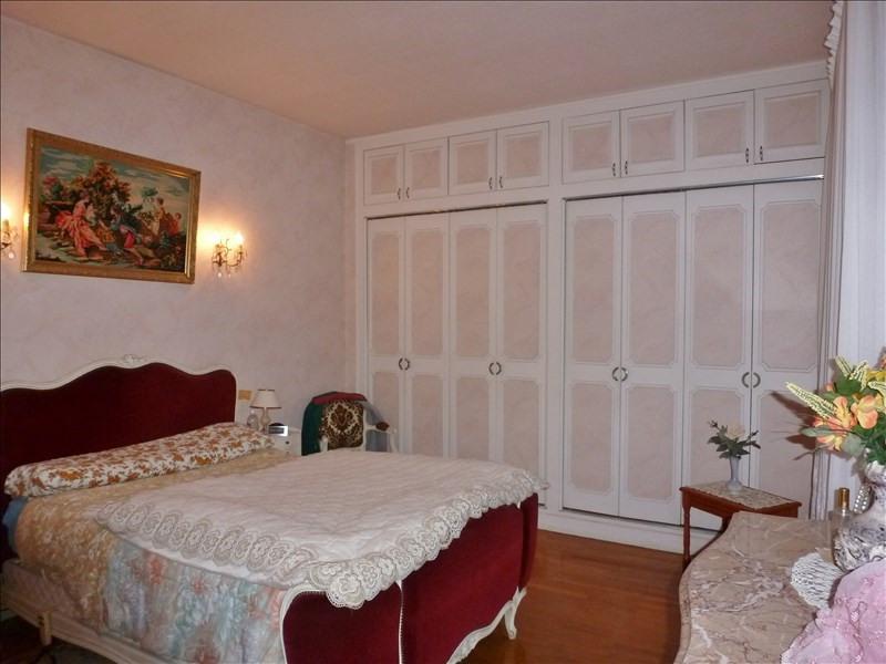 Sale building Roanne 139900€ - Picture 6