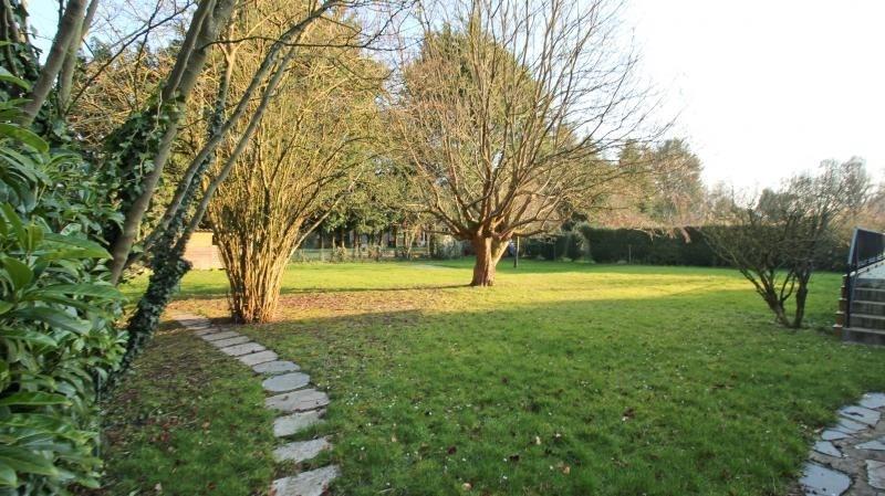 Vente maison / villa Bellancourt 245000€ - Photo 9