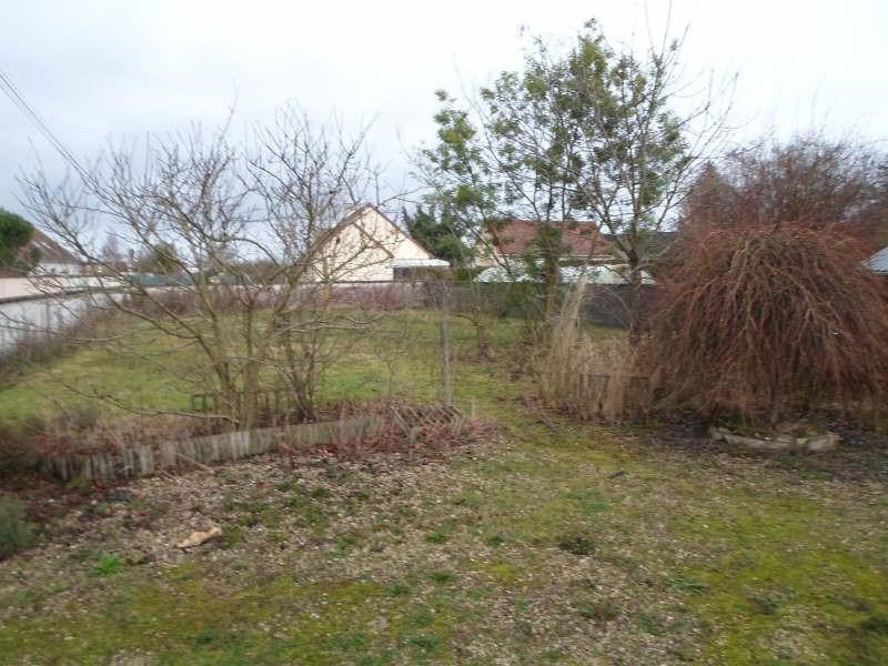 Sale house / villa Selles sur cher 85000€ - Picture 3
