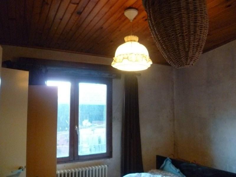 Vente maison / villa Courzieu 80000€ - Photo 7