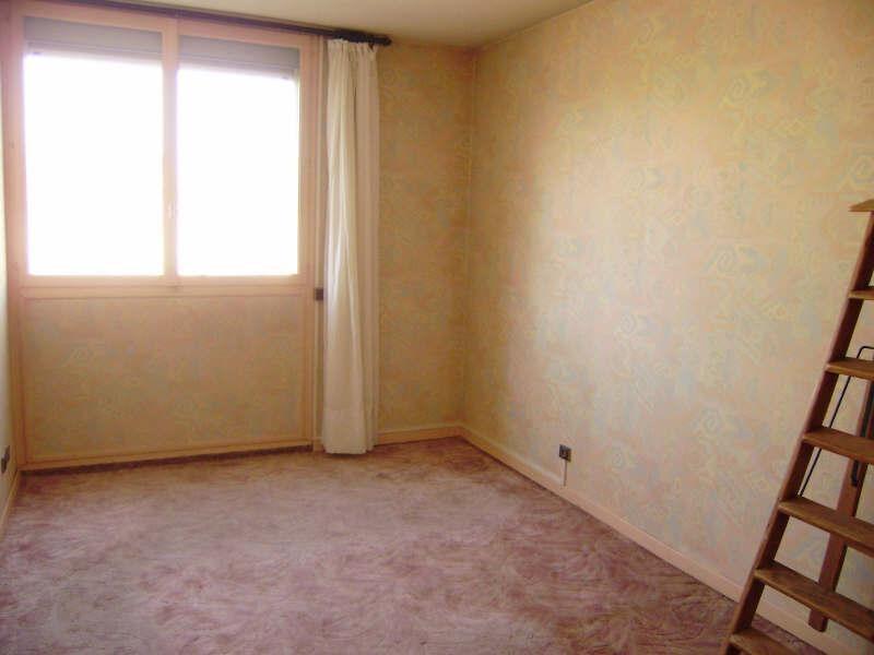 Vente appartement Salon de provence 151000€ - Photo 7