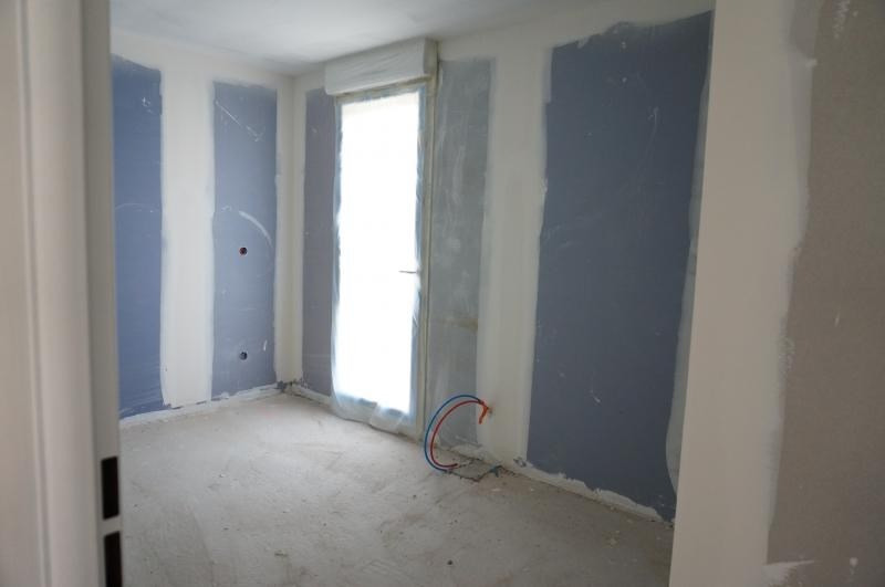 Vente appartement Toulouse 235900€ - Photo 5