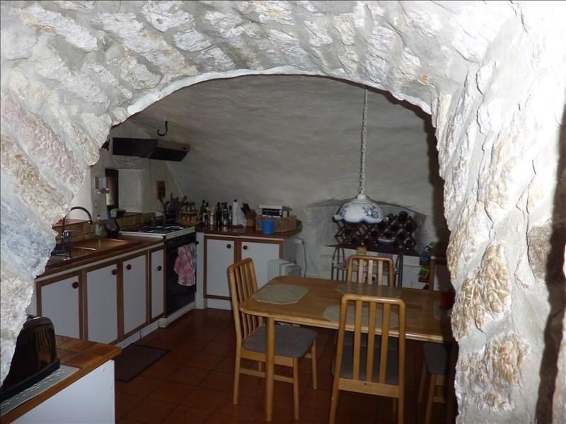 Vendita casa Chevry 540000€ - Fotografia 2