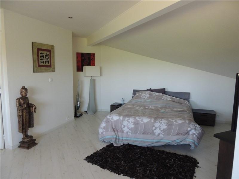 Sale house / villa St martin de seignanx 467000€ - Picture 7