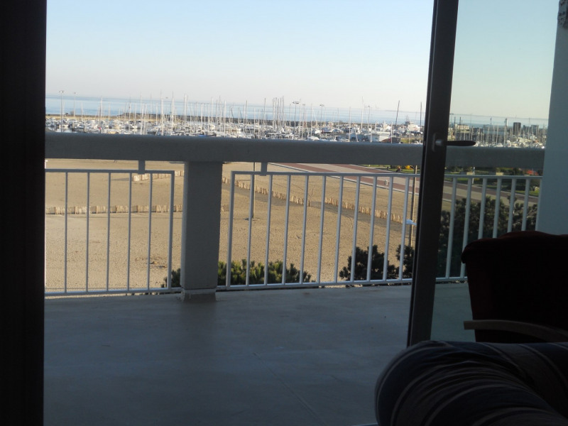 Vacation rental apartment Royan 888€ - Picture 12