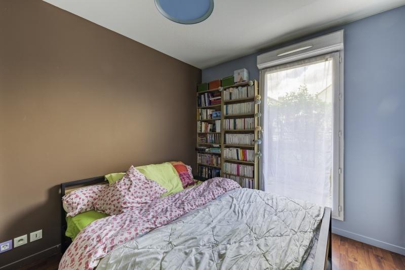 Vente appartement Villeneuve le roi 230000€ - Photo 4