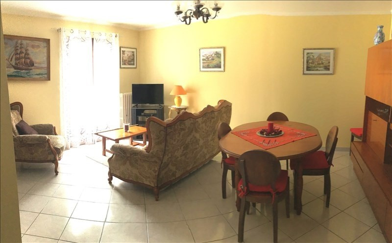 Vente maison / villa Gretz armainvilliers 271000€ - Photo 4