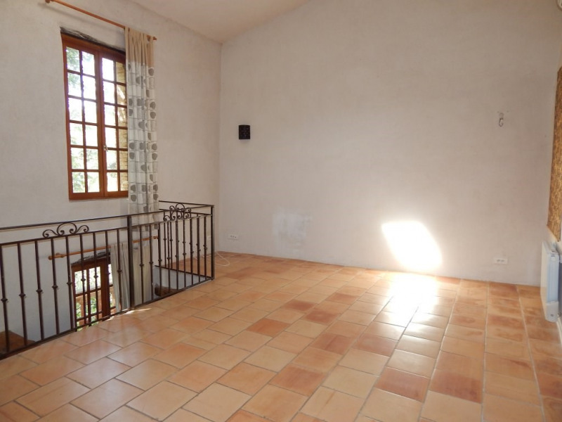 Sale apartment Salernes 110 000€ - Picture 4