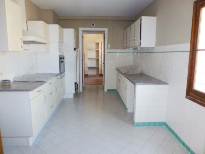 Sale apartment Avignon 255 000€ - Picture 6