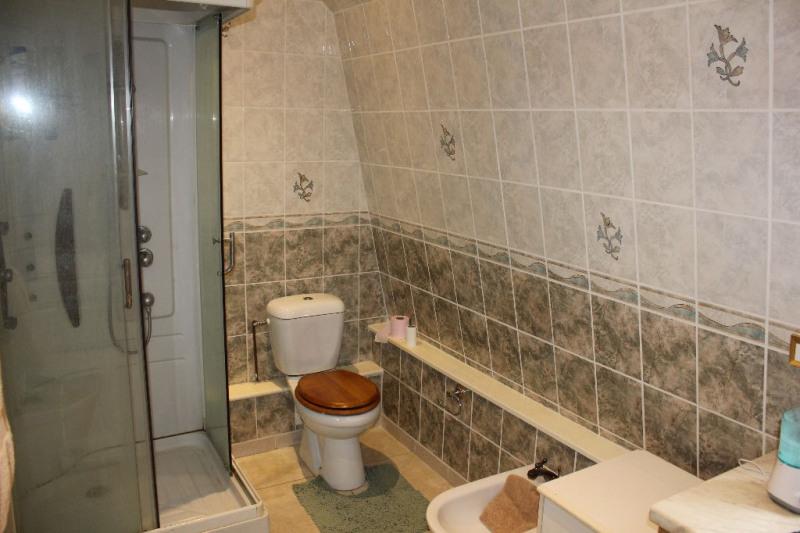 Verkoop van prestige  huis Le touquet paris plage 892500€ - Foto 11