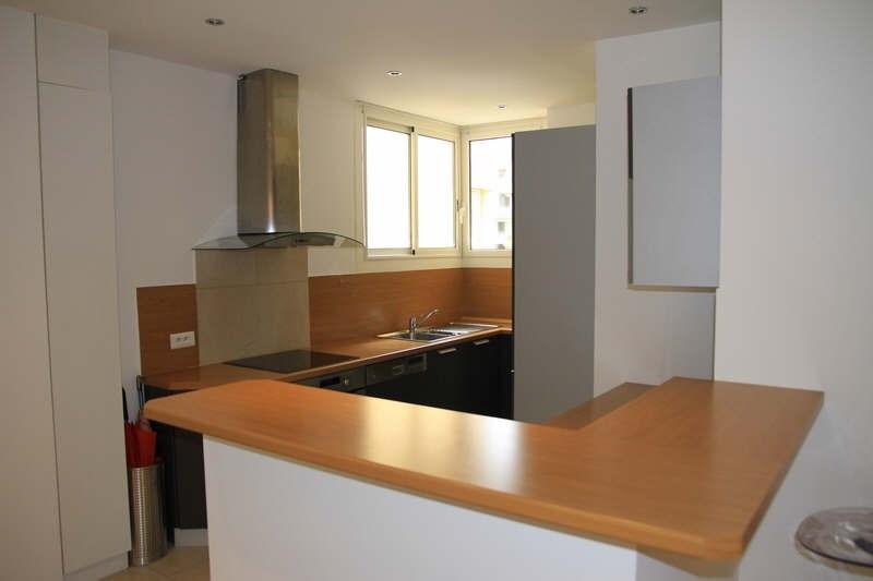 Location appartement Nice 1650€ CC - Photo 3