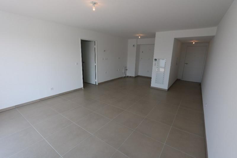 Vente appartement Saint laurent du var 494000€ - Photo 3
