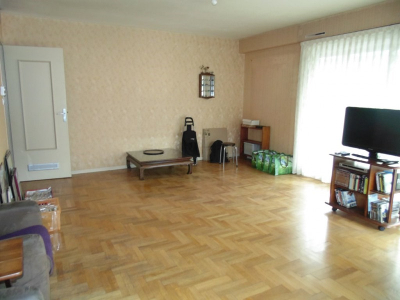 Sale apartment Grenoble 340000€ - Picture 2