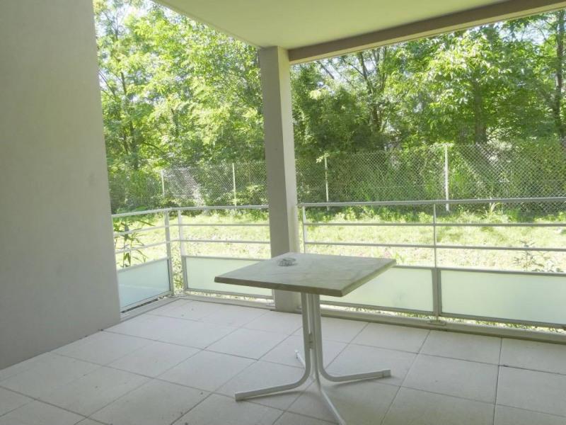 Location appartement Montfavet 625€ CC - Photo 2
