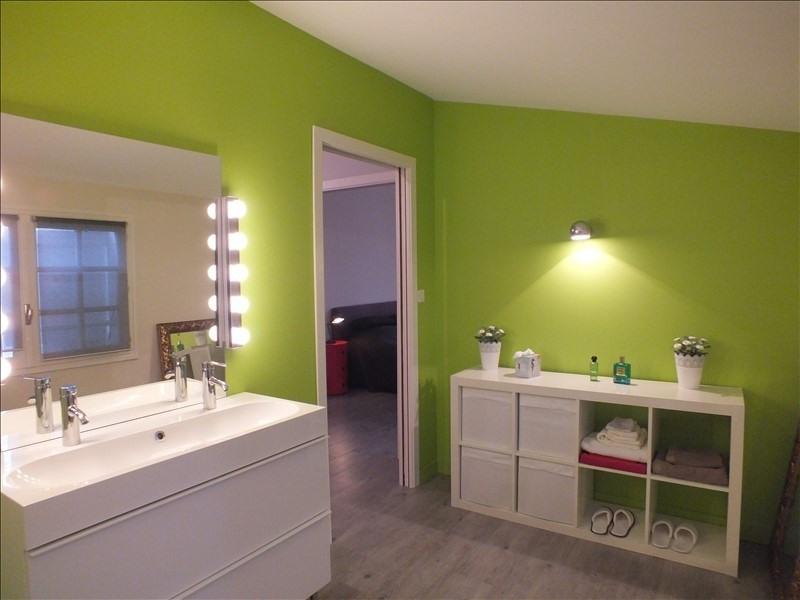 Vente maison / villa Montauban 297000€ - Photo 8