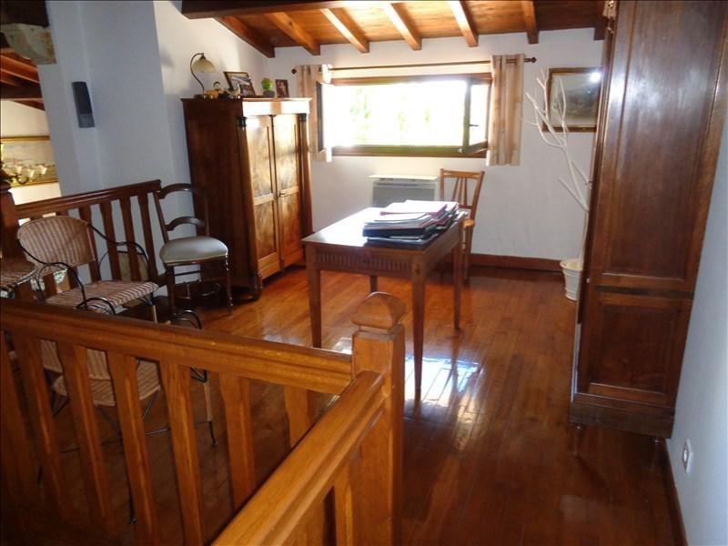 Vente maison / villa Auch 285000€ - Photo 5