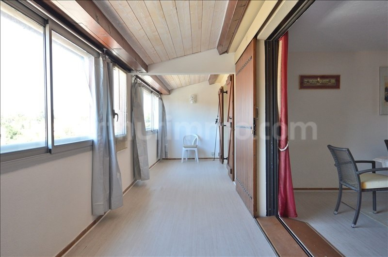 Sale apartment St aygulf 395 000€ - Picture 4