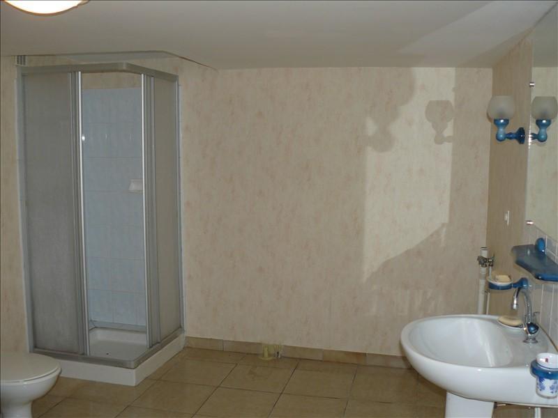 Vente maison / villa La croix hellean 87000€ - Photo 8