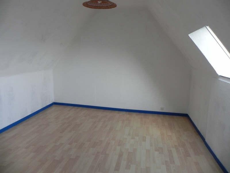 Sale house / villa Perros guirec 105000€ - Picture 6